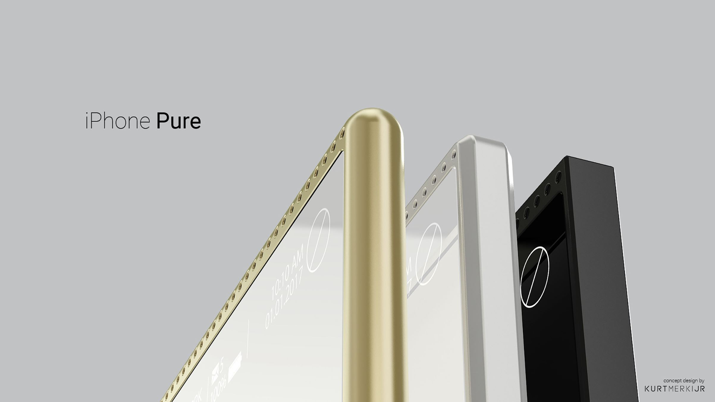 iPhone Pure by KMJ_HIGH RES.jpg
