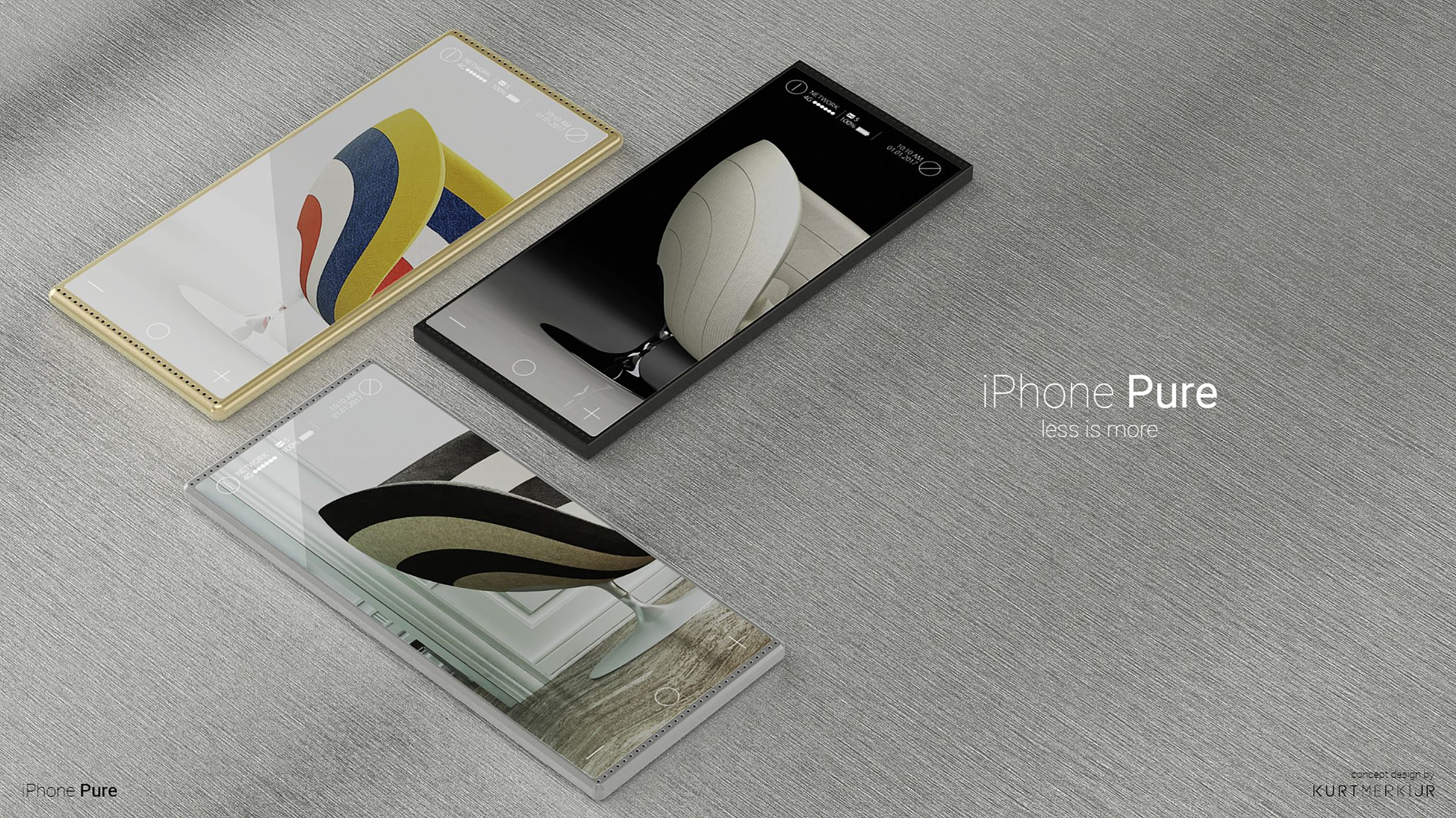 iPhone Pure by KMJ_HIGH RES19.jpg