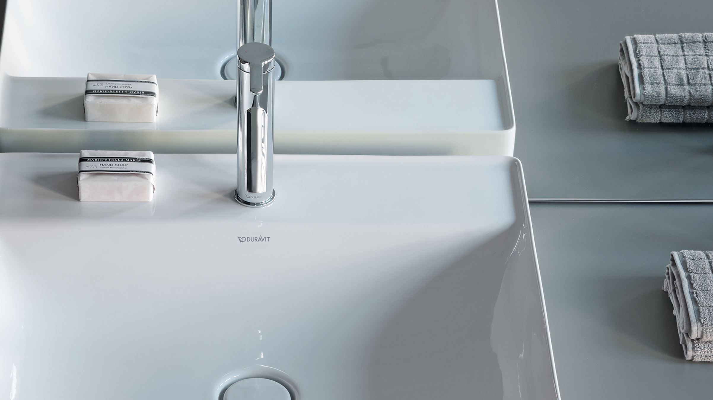 C1-by-Kurt-Merki-Jr_Duravit_01.jpg