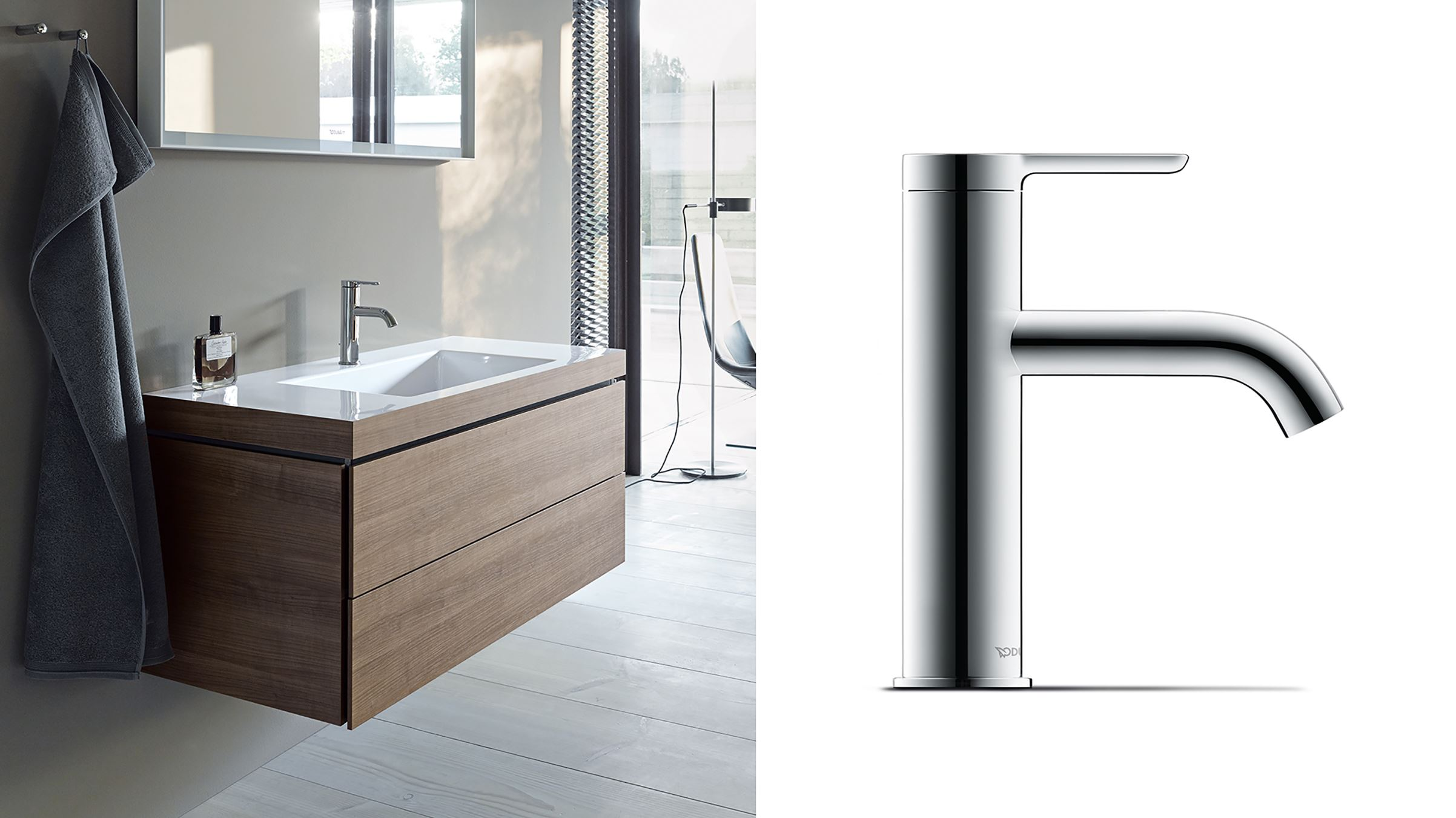 C1-by-Kurt-Merki-Jr_Duravit_12.jpg